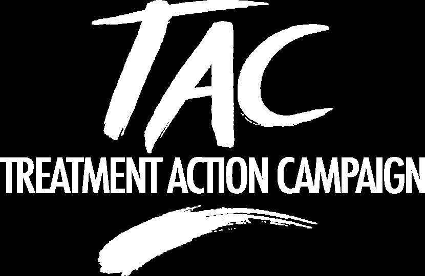Treatment Action Campaign
